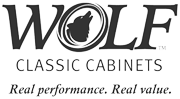 wolf-cabinets-180