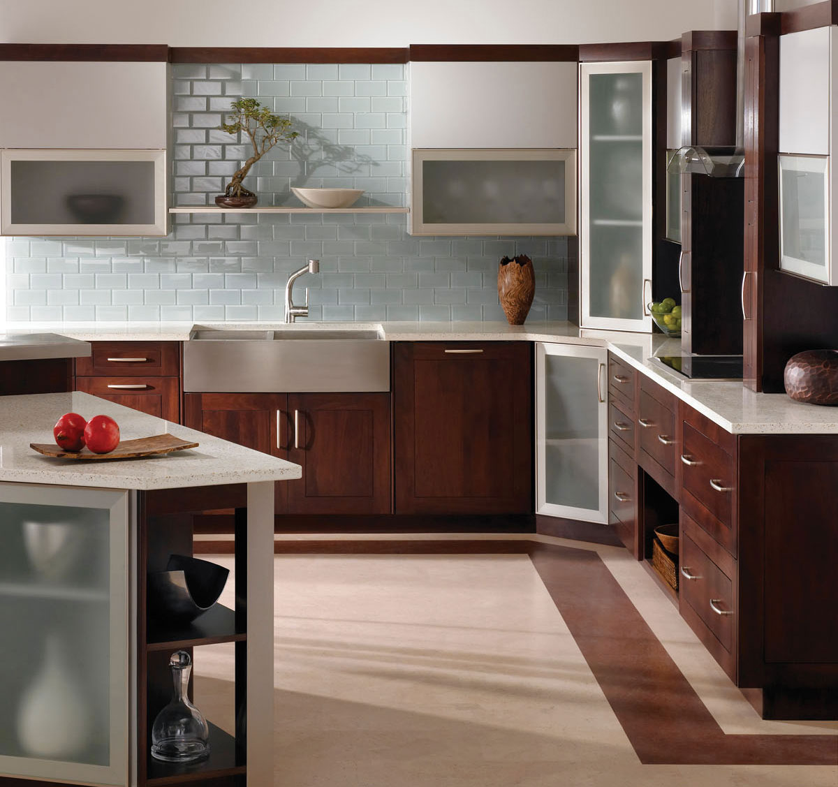 Beautiful Riley Kitchen U0026 Bath Co.