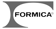 formica-180
