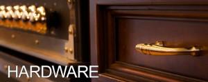 hardware-link