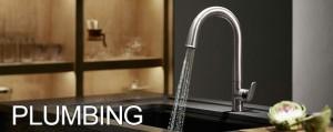 plumbing-link