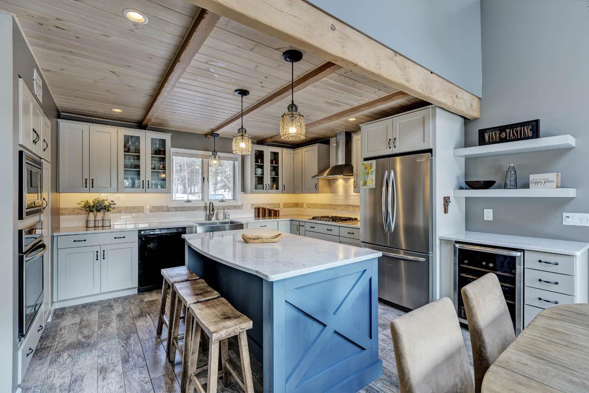Riley Kitchen & Bath Co. – Kitchen and bath designers in ...