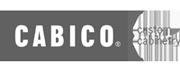 cabico-180