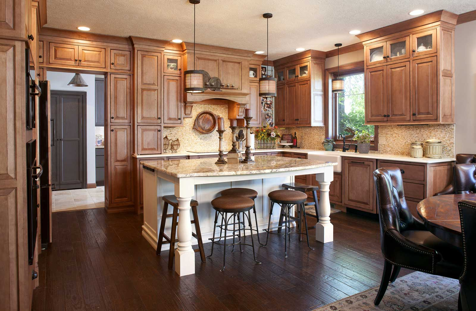 Riley Kitchen Bath Co Kitchen And Bath Designers In Bristol Ri With Many Years Of Professional Design And Building Experience