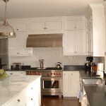 Kitchen 6